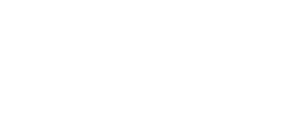 logo Clos de la Vigne du Palais des Papes