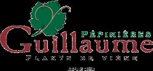 logo Pépinières Guillaume