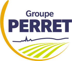 groupe Perret
